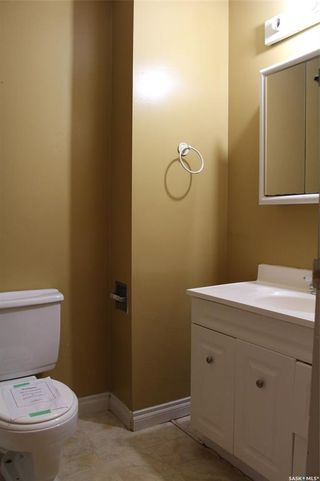 Photo 20: 812 Hastings Place in Estevan: Centennial Park Residential for sale : MLS®# SK785246