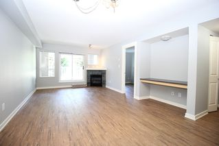 """Photo 2: 209 20750 DUNCAN Way in Langley: Langley City Condo for sale in """"Fairfield Lane"""" : MLS®# R2401176"""