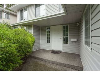 Photo 2: 15983 80 Avenue in Surrey: Fleetwood Tynehead House for sale : MLS®# R2405997