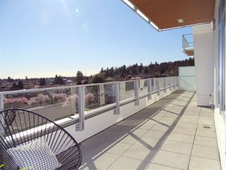 "Main Photo: 505 489 W 26TH Avenue in Vancouver: Cambie Condo for sale in ""THE GRAYSON"" (Vancouver West)  : MLS®# R2411240"