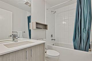 "Photo 16: 327 6283 KINGSWAY Street in Burnaby: Highgate Condo for sale in ""PIXEL"" (Burnaby South)  : MLS®# R2413655"