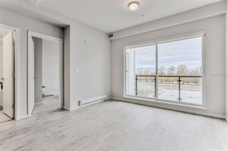 "Main Photo: 327 6283 KINGSWAY Street in Burnaby: Highgate Condo for sale in ""PIXEL"" (Burnaby South)  : MLS®# R2413655"