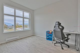 "Photo 10: 327 6283 KINGSWAY Street in Burnaby: Highgate Condo for sale in ""PIXEL"" (Burnaby South)  : MLS®# R2413655"