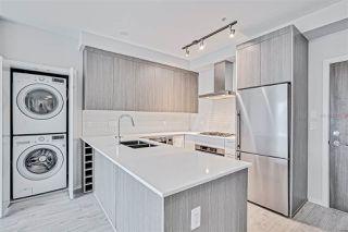 "Photo 7: 327 6283 KINGSWAY Street in Burnaby: Highgate Condo for sale in ""PIXEL"" (Burnaby South)  : MLS®# R2413655"