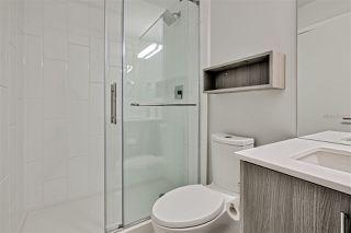 "Photo 12: 327 6283 KINGSWAY Street in Burnaby: Highgate Condo for sale in ""PIXEL"" (Burnaby South)  : MLS®# R2413655"