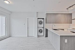 "Photo 8: 327 6283 KINGSWAY Street in Burnaby: Highgate Condo for sale in ""PIXEL"" (Burnaby South)  : MLS®# R2413655"