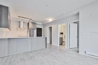 "Photo 9: 327 6283 KINGSWAY Street in Burnaby: Highgate Condo for sale in ""PIXEL"" (Burnaby South)  : MLS®# R2413655"