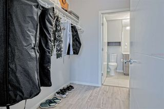 "Photo 11: 327 6283 KINGSWAY Street in Burnaby: Highgate Condo for sale in ""PIXEL"" (Burnaby South)  : MLS®# R2413655"