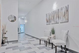 "Photo 19: 327 6283 KINGSWAY Street in Burnaby: Highgate Condo for sale in ""PIXEL"" (Burnaby South)  : MLS®# R2413655"