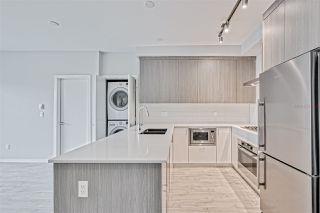 "Photo 6: 327 6283 KINGSWAY Street in Burnaby: Highgate Condo for sale in ""PIXEL"" (Burnaby South)  : MLS®# R2413655"