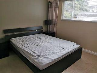 """Photo 7: 6176 SERVICE Street in Burnaby: Upper Deer Lake House for sale in """"UPPER DEER LAKE"""" (Burnaby South)  : MLS®# R2422484"""