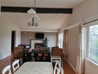 """Photo 4: 6176 SERVICE Street in Burnaby: Upper Deer Lake House for sale in """"UPPER DEER LAKE"""" (Burnaby South)  : MLS®# R2422484"""