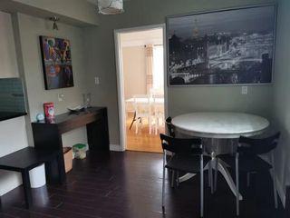 """Photo 3: 6176 SERVICE Street in Burnaby: Upper Deer Lake House for sale in """"UPPER DEER LAKE"""" (Burnaby South)  : MLS®# R2422484"""