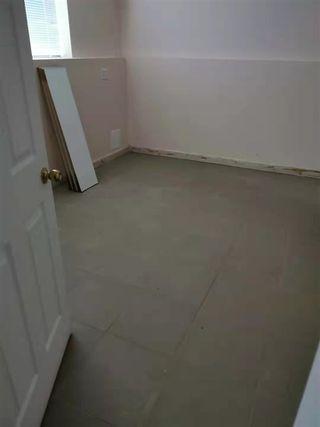 """Photo 11: 6176 SERVICE Street in Burnaby: Upper Deer Lake House for sale in """"UPPER DEER LAKE"""" (Burnaby South)  : MLS®# R2422484"""