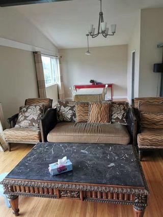 """Photo 6: 6176 SERVICE Street in Burnaby: Upper Deer Lake House for sale in """"UPPER DEER LAKE"""" (Burnaby South)  : MLS®# R2422484"""