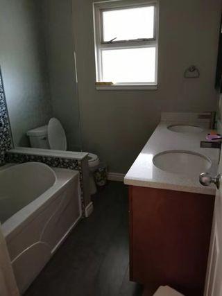 """Photo 10: 6176 SERVICE Street in Burnaby: Upper Deer Lake House for sale in """"UPPER DEER LAKE"""" (Burnaby South)  : MLS®# R2422484"""