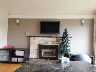"""Photo 5: 6176 SERVICE Street in Burnaby: Upper Deer Lake House for sale in """"UPPER DEER LAKE"""" (Burnaby South)  : MLS®# R2422484"""