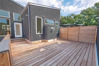 Photo 17: 10 Greenlawn Street in Winnipeg: Residential for sale (1C)  : MLS®# 202000390