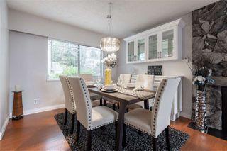 """Main Photo: 204 15041 PROSPECT Avenue: White Rock Condo for sale in """"SEA VISTA"""" (South Surrey White Rock)  : MLS®# R2427003"""