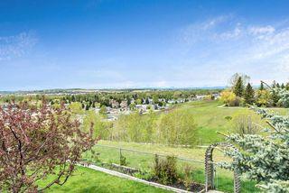 Main Photo: 339 Crystal Ridge View: Okotoks Semi Detached for sale : MLS®# C4282978