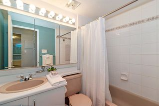"Photo 16: 110 2211 W 5TH Avenue in Vancouver: Kitsilano Condo for sale in ""WESTPOINTE VILLA"" (Vancouver West)  : MLS®# R2434574"