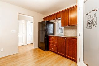 Photo 9: 550 LUXSTONE Place SW: Airdrie Detached for sale : MLS®# C4293156