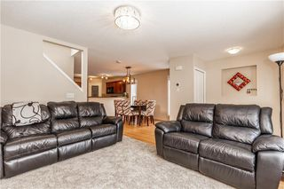Photo 4: 550 LUXSTONE Place SW: Airdrie Detached for sale : MLS®# C4293156
