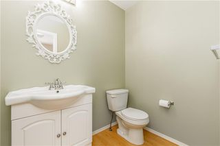Photo 10: 550 LUXSTONE Place SW: Airdrie Detached for sale : MLS®# C4293156