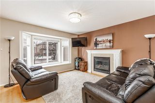 Photo 3: 550 LUXSTONE Place SW: Airdrie Detached for sale : MLS®# C4293156