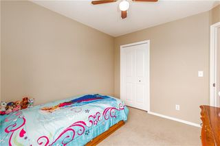 Photo 17: 550 LUXSTONE Place SW: Airdrie Detached for sale : MLS®# C4293156