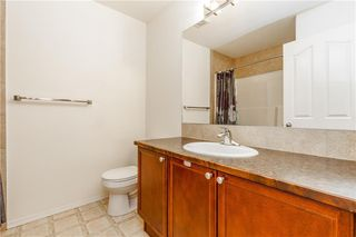 Photo 18: 550 LUXSTONE Place SW: Airdrie Detached for sale : MLS®# C4293156