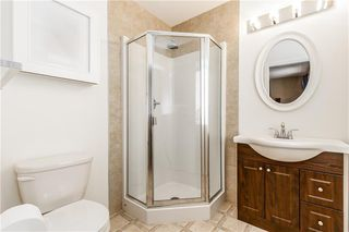 Photo 13: 550 LUXSTONE Place SW: Airdrie Detached for sale : MLS®# C4293156