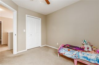 Photo 15: 550 LUXSTONE Place SW: Airdrie Detached for sale : MLS®# C4293156