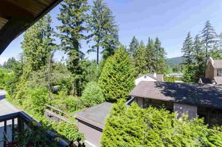 "Photo 14: 304 3732 MT SEYMOUR Parkway in North Vancouver: Indian River Condo for sale in ""Nature's Cove"" : MLS®# R2454697"