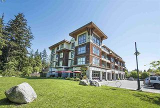 "Photo 2: 304 3732 MT SEYMOUR Parkway in North Vancouver: Indian River Condo for sale in ""Nature's Cove"" : MLS®# R2454697"