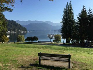 "Photo 31: 304 3732 MT SEYMOUR Parkway in North Vancouver: Indian River Condo for sale in ""Nature's Cove"" : MLS®# R2454697"