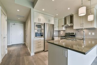 "Photo 5: 410 5011 SPRINGS Boulevard in Delta: Condo for sale in ""TSAWWASSEN SPRINGS"" (Tsawwassen)  : MLS®# R2329912"