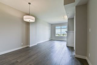 "Photo 7: 410 5011 SPRINGS Boulevard in Delta: Condo for sale in ""TSAWWASSEN SPRINGS"" (Tsawwassen)  : MLS®# R2329912"