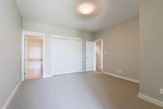 "Photo 15: 410 5011 SPRINGS Boulevard in Delta: Condo for sale in ""TSAWWASSEN SPRINGS"" (Tsawwassen)  : MLS®# R2329912"