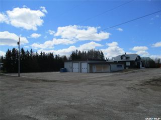 Photo 4: 201 1st Avenue South in Middle Lake: Commercial for sale : MLS®# SK808169