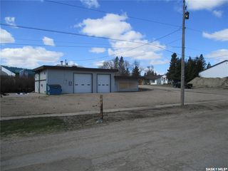 Photo 5: 201 1st Avenue South in Middle Lake: Commercial for sale : MLS®# SK808169