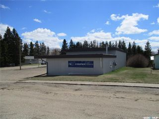 Photo 2: 201 1st Avenue South in Middle Lake: Commercial for sale : MLS®# SK808169