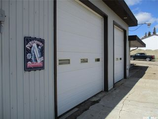 Photo 13: 201 1st Avenue South in Middle Lake: Commercial for sale : MLS®# SK808169