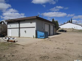Photo 8: 201 1st Avenue South in Middle Lake: Commercial for sale : MLS®# SK808169
