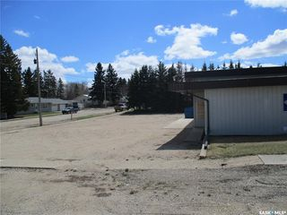 Photo 3: 201 1st Avenue South in Middle Lake: Commercial for sale : MLS®# SK808169