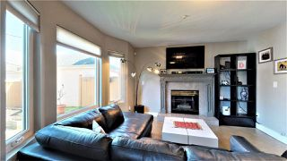 Photo 4: 2793 E 28 Avenue in Vancouver: Renfrew Heights 1/2 Duplex for sale (Vancouver East)  : MLS®# R2469645