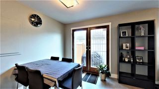 Photo 5: 2793 E 28 Avenue in Vancouver: Renfrew Heights 1/2 Duplex for sale (Vancouver East)  : MLS®# R2469645