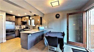 Photo 7: 2793 E 28 Avenue in Vancouver: Renfrew Heights 1/2 Duplex for sale (Vancouver East)  : MLS®# R2469645