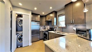 Photo 2: 2793 E 28 Avenue in Vancouver: Renfrew Heights 1/2 Duplex for sale (Vancouver East)  : MLS®# R2469645