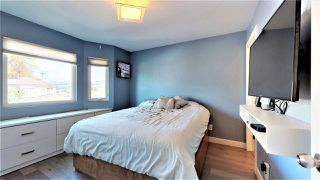 Photo 12: 2793 E 28 Avenue in Vancouver: Renfrew Heights 1/2 Duplex for sale (Vancouver East)  : MLS®# R2469645